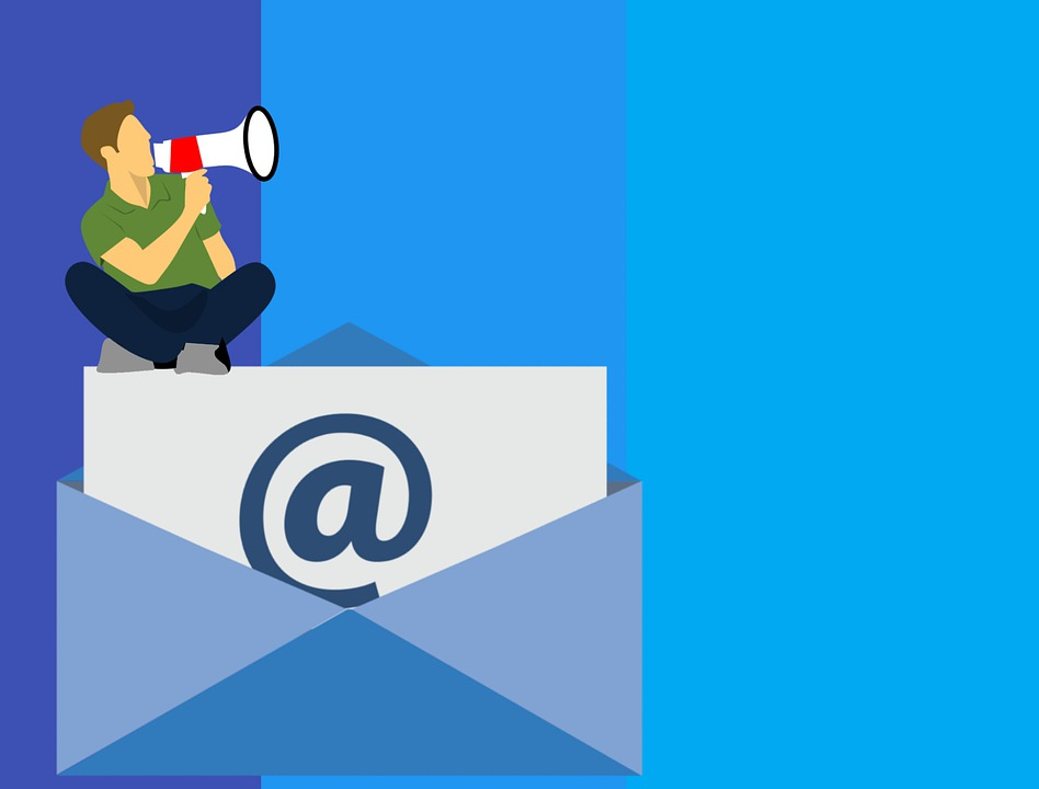 email marketing para clinicas de fisioterapia